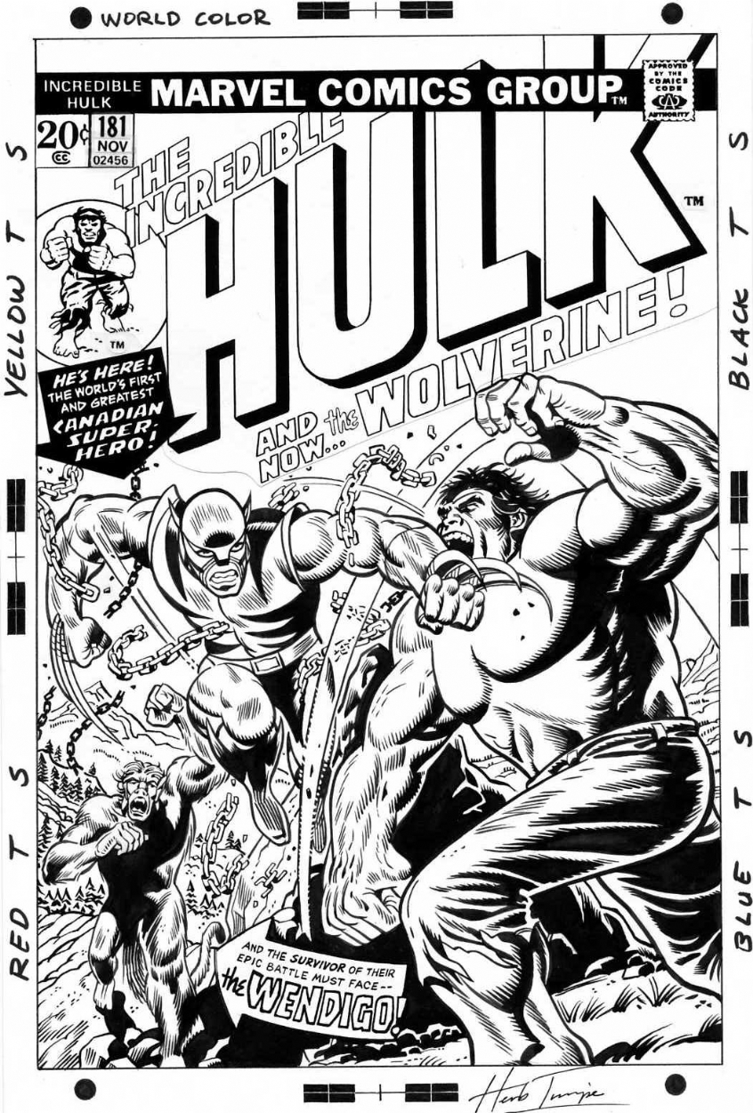 Comic Book Cover Black And White : Black and white marvel comic cover pictures to pin on