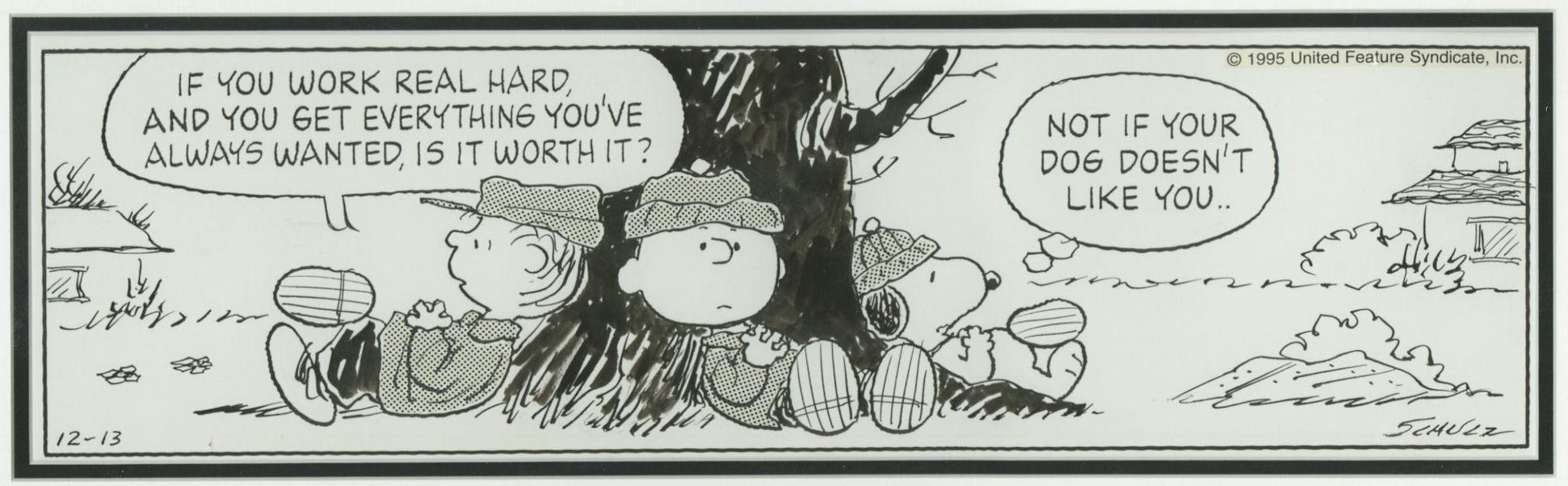 Peanuts - Wikipedia