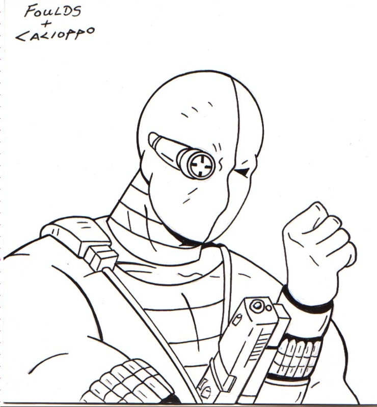 suicide room coloring pages - photo#10