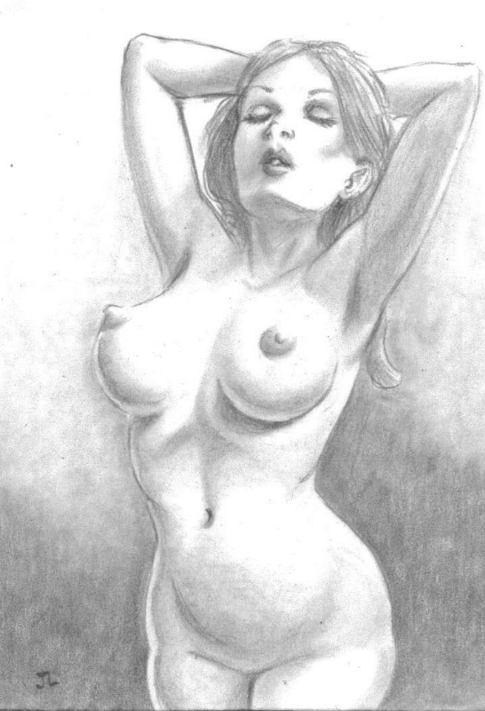 helen mirren animated topless gifs