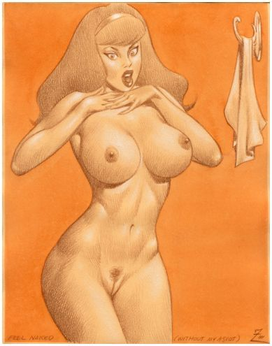 Frankly, you Richard gutierrez nude