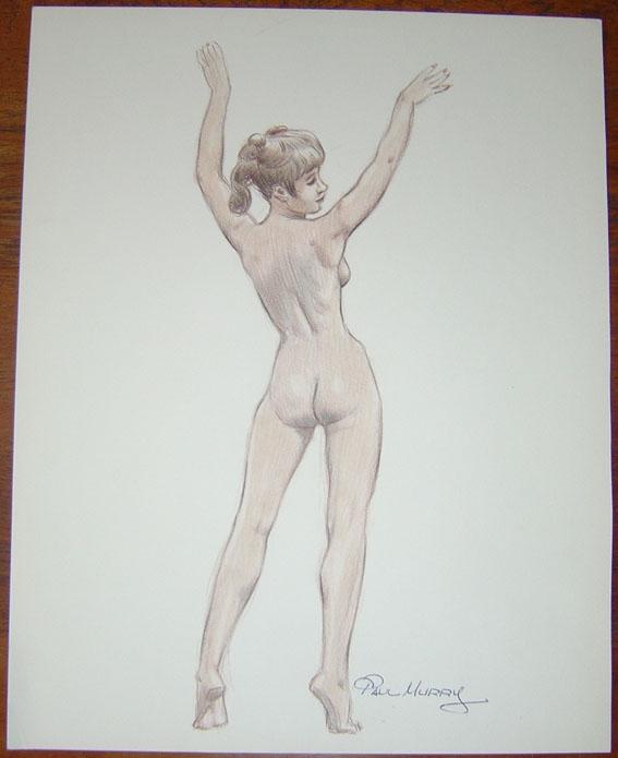 george perez actor xxx nude